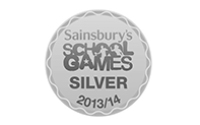 Silver Games
